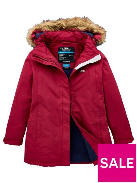 trespass-girls-fame-longer-length-padded-jacket-purple