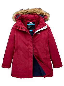 trespass-girls-fame-longer-length-padded-jacket-purple