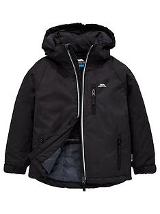 trespass-cornell-iinbsprain-jacket-blacknbsp