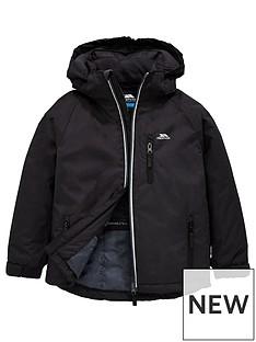 trespass-cornell-iinbsprain-jacket-blacknbsp