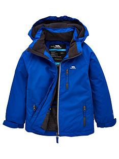 trespass-childrensnbspcornell-iinbsprain-jacket-blue