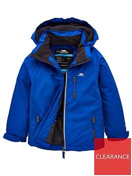 trespass-childrensnbspcornell-iinbsprain-jacket-blue