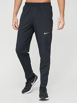 nike-run-woven-pants-black