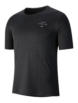 nike-miler-run-division-t-shirt-black