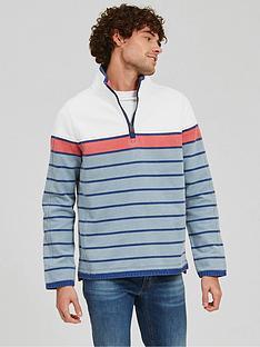 fatface-airlie-stripe-sweatshirt-ecru