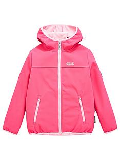 jack-wolfskin-four-winds-jacket-pink