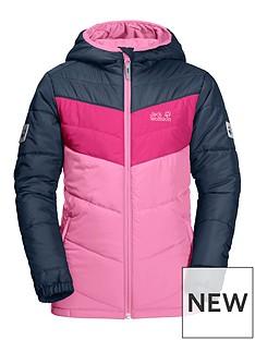 jack-wolfskin-three-hills-girls-jacket-navy