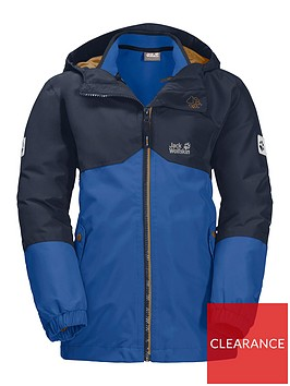 jack-wolfskin-childrens-iceland-3-in-1-jacket-blue