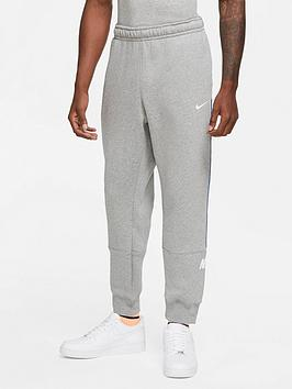 nike-repeat-20-tape-fleece-joggers-dark-grey