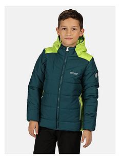 regatta-regatta-lofthouse-iv-insulated-padded-jacket