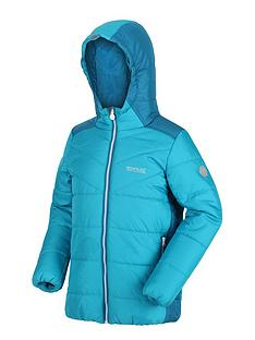 regatta-regatta-girls-lofthouse-iv-insulated-padded-jacket