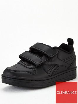 reebok-royal-prime-20-2v-childrens-trainers-black