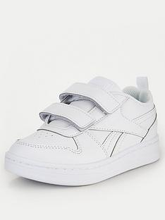 reebok-reebok-royal-prime-20-2v-childrens-trainers