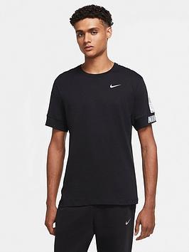 nike-repeat-20-tape-reflective-t-shirt-black