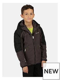 regatta-volcanics-iv-waterproof-jacket