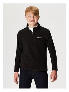 regatta-hotshot-ii-fleece
