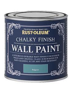 rust-oleum-chalky-finish-125-ml-wall-paint-ndash-belgrave