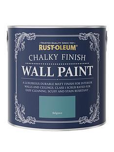 rust-oleum-chalky-finish-25-litre-wall-paint-ndash-belgrave