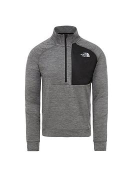 the-north-face-ambition-14-zip-mid-laye