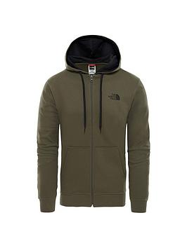 the-north-face-open-gate-full-zip-hoodie-taupe