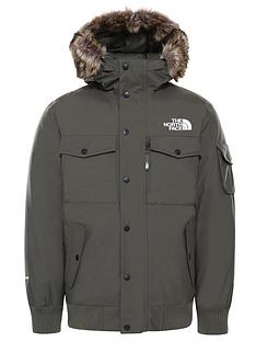 the-north-face-recycled-gotham-jacket-taupe