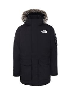 the-north-face-recycled-mcmurdo-coat-blacknbsp