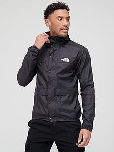 the-north-face-1985-seasonal-mountain-jacket-black