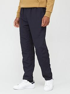 the-north-face-class-v-pants-navy