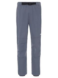 the-north-face-woven-pull-on-pant-grey