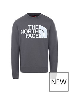 the-north-face-standard-crew