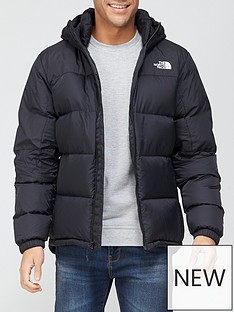 the-north-face-diablo-hooded-down-jacketnbsp--black