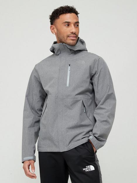 the-north-face-the-north-face-dryzzle-futurelight-jacket-medium-grey-heather