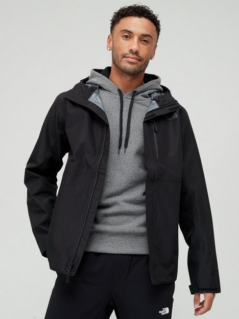 the-north-face-the-north-face-dryzzle-futurelight-jacket-black