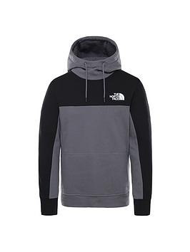 the-north-face-himalayan-hoodie