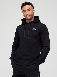 the-north-face-seasonal-drew-peak-pullover-hoodie-black