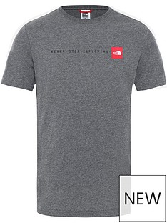 the-north-face-never-stop-exploring-t-shirt-medium-grey-heatherred