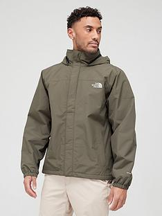 the-north-face-resolve-insulated-jacket-taupenbsp