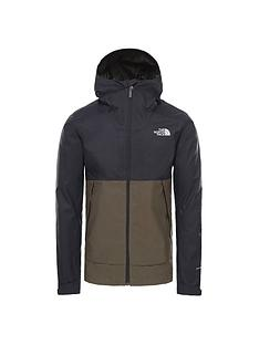 the-north-face-millerton-jacket-taupe