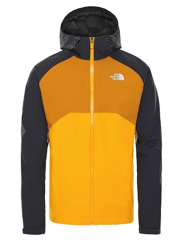 1314 years | The north face | Coats & jackets | Boys