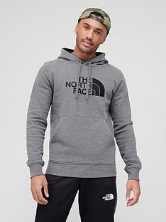 the-north-face-drew-peak-pullover-hoodie-medium-grey-heather
