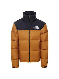 the-north-face-1996-retro-nuptse-jacket-tan