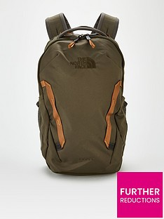 the-north-face-the-north-face-vault-backpack-taupenbsp