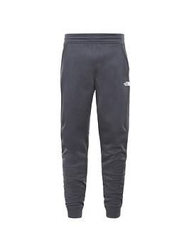 the-north-face-surgent-cuffed-pant