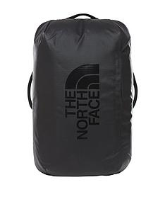 the-north-face-stratoliner-duffel