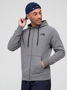 the-north-face-open-gate-full-zip-hoodie-medium-grey-heather