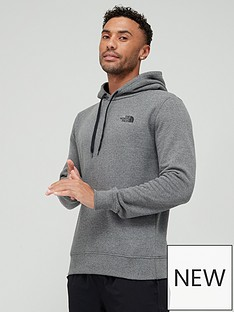 the-north-face-seasonal-drew-peak-pullover-hoodie-medium-grey-heather