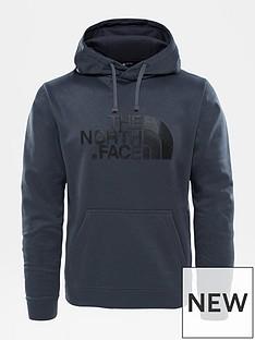 the-north-face-surgent-hoodie-dark-grey-heather
