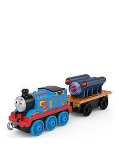 thomas-friends-large-engine-push-along-thomas-withnbsprocket