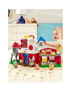 fisher-price-little-people-little-people-caring-for-animals-farm