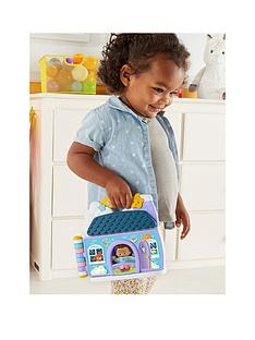 fisher-price-little-people-babyrsquos-day-story-set